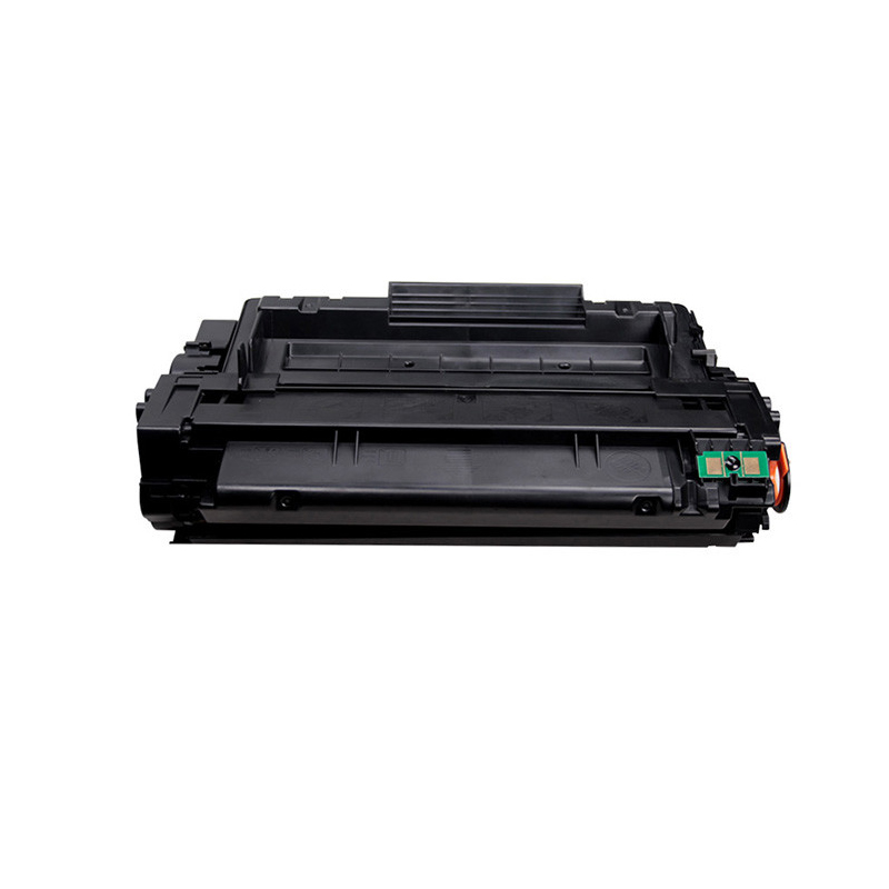 Free shipping Q7551A 7551A 7551 51A toner cartridge compatible for HP LaserJet P3005 3005 M3027 M3035 3027 3035 printer free dhl mail shipping 305x toner cartridge triple test 305x toner cartridge for hp toner printer