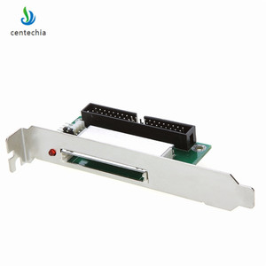 Image 2 - Conjunto de cartão de memória, conjunto de 40 pinos cf para ide compact flash card adaptador bootable acessórios de computador ide conversor card para laptop drop shipping
