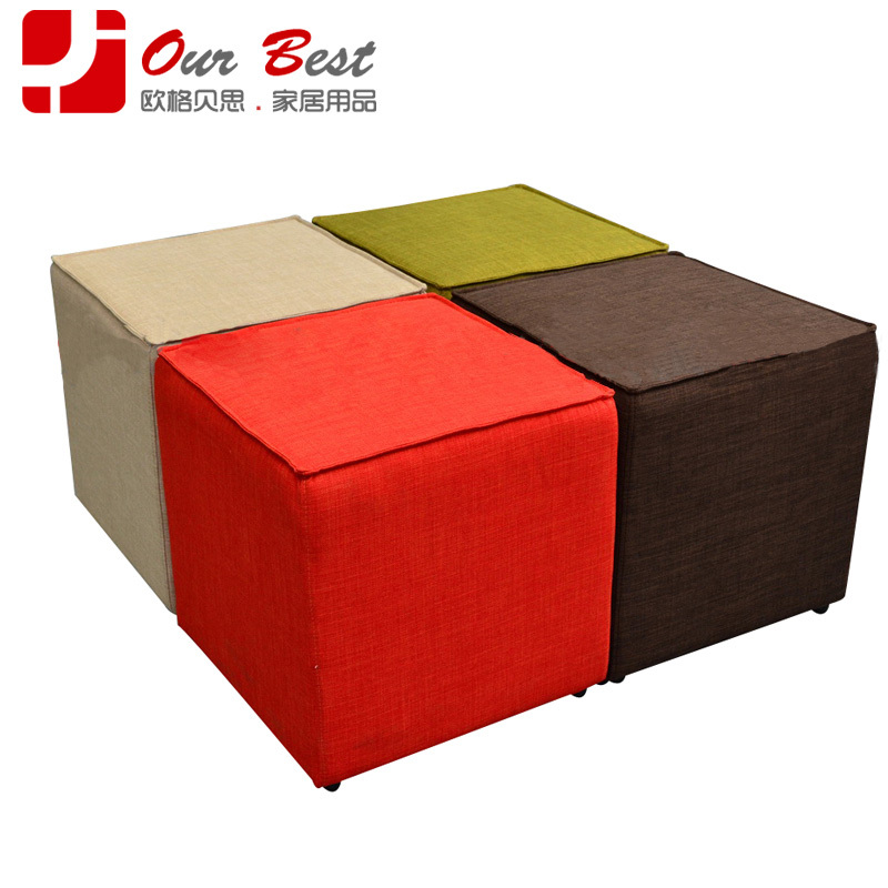 Olger Beth Lounge Chair Sofa IKEA Furniture Box Fashion Creative  Personality Chair Seat Fabric Chair In Children Chairs From Furniture On  Aliexpress.com ...