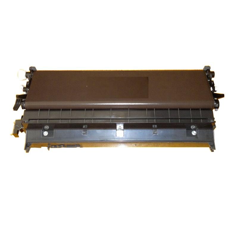 ORIGINAL PART FOR RICOH MP4000 5000B 4001 5001 4002 5002SP TRANSFER PRINT FILM elcano elcano sp 5002