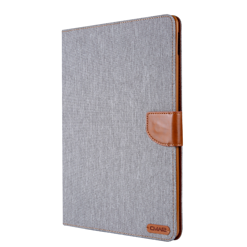 Fashion Case for iPad Pro 10.5 Flip Mangentic Smart Cover with Soft TPU Back Stand Case for iPad Pro 10.5 Inch with Card Slots nice soft silicone back magnetic smart pu leather case for apple 2017 ipad air 1 cover new slim thin flip tpu protective case