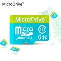 Micro Drive карты памяти Карта Micro Sd 4 ГБ 8 ГБ 16 ГБ 32 ГБ 64 ГБ mini card для мобильного телефона/tablet