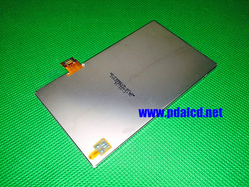 Original New 3.5 inch LCD screen For Wintek WD-F4880U5-6FLWe WD-F4880U5 Display Panel screen 6 5 inch lq065t5gg22 lcd panel new and original used on s320 ml350