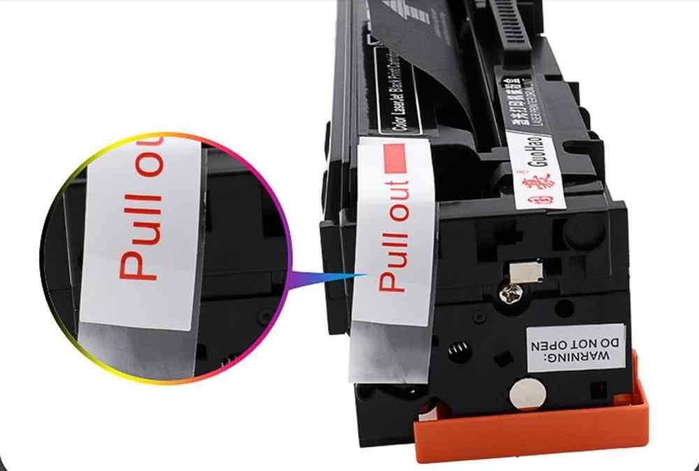 Nuevo MPC2003 MPC2503 MPC2011 copiadora cartucho de tóner para RICOH Aficio MP C2003 MP C2503 2503 C2011 C2503c C2003c MPC2503c KCMY 4 pc