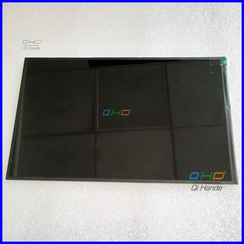 Lcd-Display Screen-Matrix TABLET 34pin/40pin for Irbis TZ968