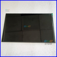 9.6 34pin/40pin lcd display screen matrix For Irbis TZ968 TZ 968 3G/TZ960/TZ961/ TZ962 /TZ963 TZ965 TABLET LCD Screen Panel