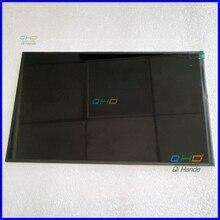 "9.6 ""34pin/40pin شاشة الكريستال السائل شاشة مصفوفة ل irمكرر TZ968 TZ 968 3G/TZ960/TZ961/TZ962/TZ963 TZ965 شاشة LCD لكمبيوتر لوحي لوحة"