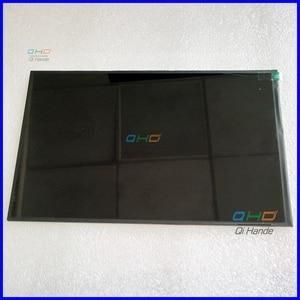"Image 1 - 9.6 ""34pin/40pin شاشة الكريستال السائل شاشة مصفوفة ل irمكرر TZ968 TZ 968 3G/TZ960/TZ961/TZ962/TZ963 TZ965 شاشة LCD لكمبيوتر لوحي لوحة"