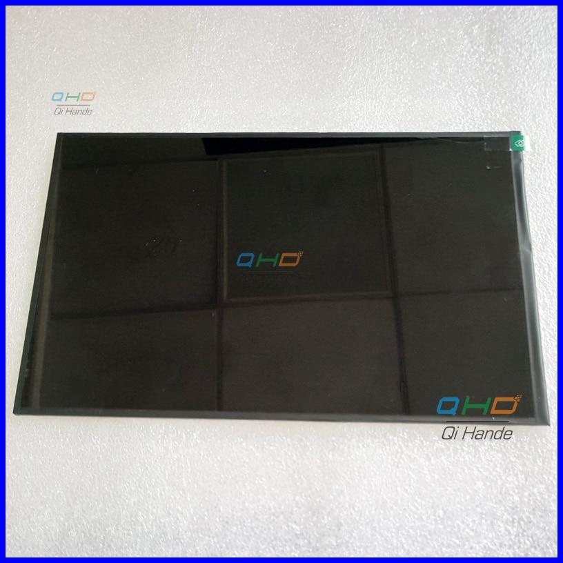 9.6 34pin/40pin lcd display screen matrix For Irbis TZ968 TZ-968 3G/TZ960/TZ961/ TZ962 /TZ963 TZ965 TABLET LCD Screen Panel9.6 34pin/40pin lcd display screen matrix For Irbis TZ968 TZ-968 3G/TZ960/TZ961/ TZ962 /TZ963 TZ965 TABLET LCD Screen Panel