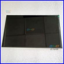 "9.6 ""34pin/40pin wyświetlacz lcd matryca ekranu dla Irbis TZ968 TZ 968 3G/TZ960/TZ961/TZ962/TZ963 TZ965 ekran lcd tabletu Panel"