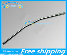 For King Star XV250 XV400 CA250 Prince earth eagle storm king handlebar modification leading to starpad for free shipping for earth eagle king dd350e the hand 6 c direction