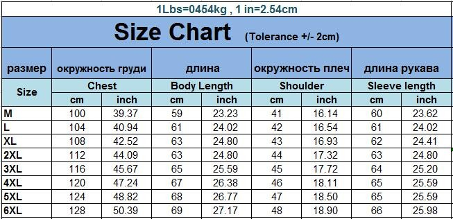 height weight size chart: Mens leather suit jacket slim fit 6xl plus size suede jassen