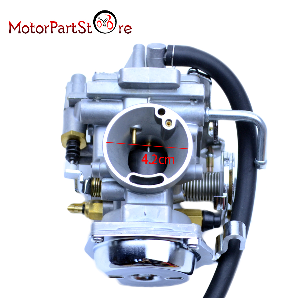 online buy wholesale yamaha carburetor from china yamaha. Black Bedroom Furniture Sets. Home Design Ideas