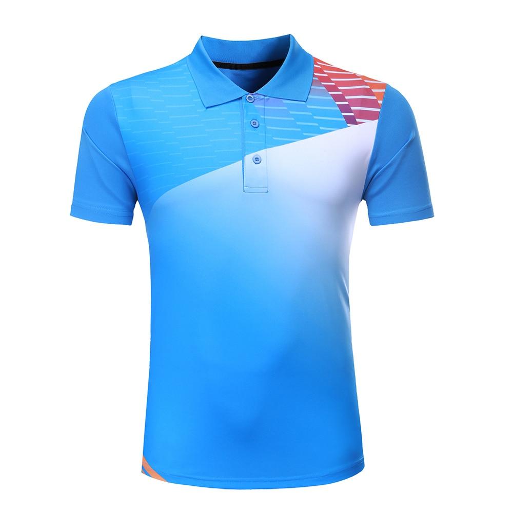 New Badminton t shirt Men/Women , table tennis shirts , tennis t-shirt, sports badminton clothes 207
