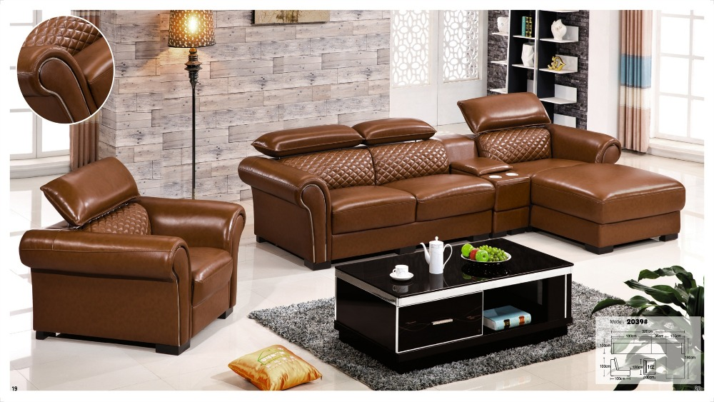 Compare Prices On European Style Living Room Furniture Online