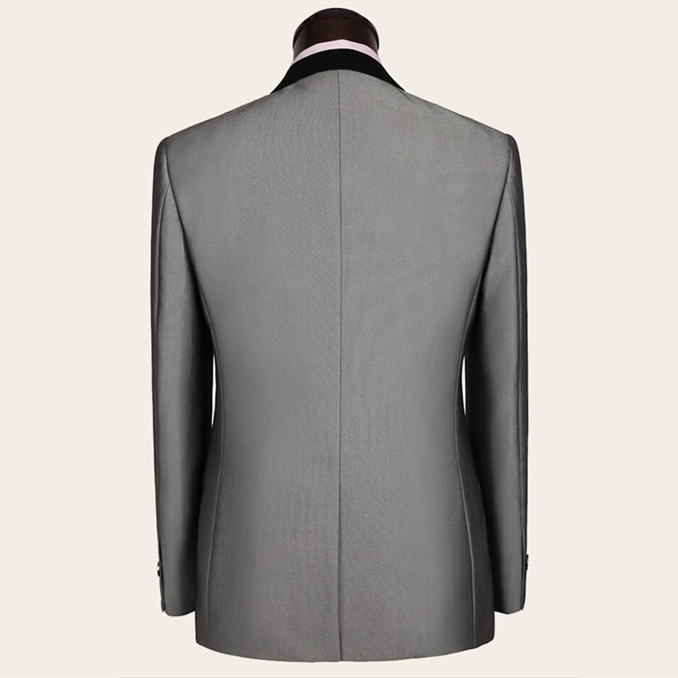 Fire Kirin Latest Coat Pant Designs Slim Fit Mens Formal Wear ...