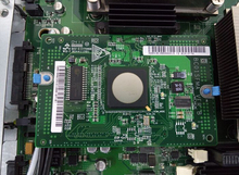 HBA Card For E6000 Blade Server BC01SFMA Original Well Tested Working 90days Warranty