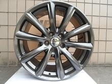 Alloy Wheel Rims 4 New 19×8.5/9.5  Rims wheels for Hyundai Ford Mustang  W235