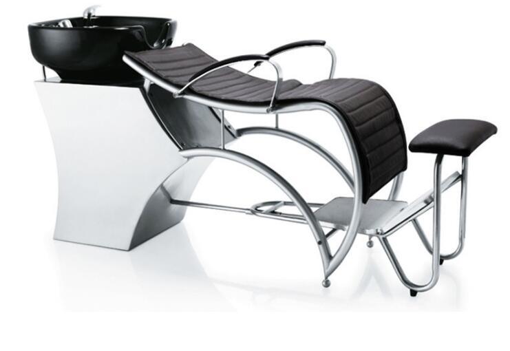 New Style Hairdressing Chair2514 Japanese Hair Salon Special Hair Chair 22