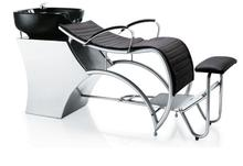 New style hairdressing chair2514 Japanese hair salon special chair 22
