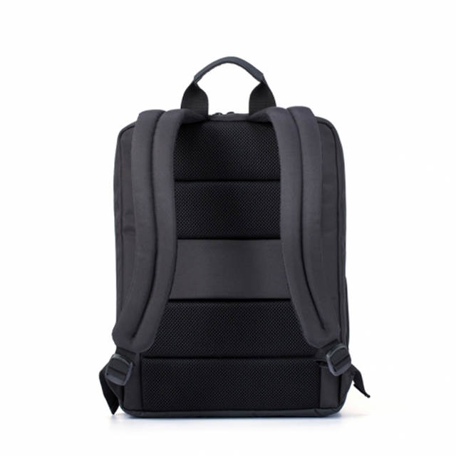 f52e63f85a placeholder Original Xiaomi Classic Business Backpacks Large Capacity 17L  School Student Game Bags Men Women Bag Suitable