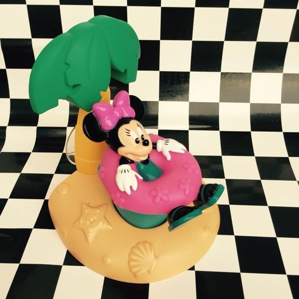 Desembaraço de exportação qualidade mic mouse Banho otário tempo feliz seguro não-tóxico de exportação de brinquedos para o banho do bebê de natação brinquedo de banho