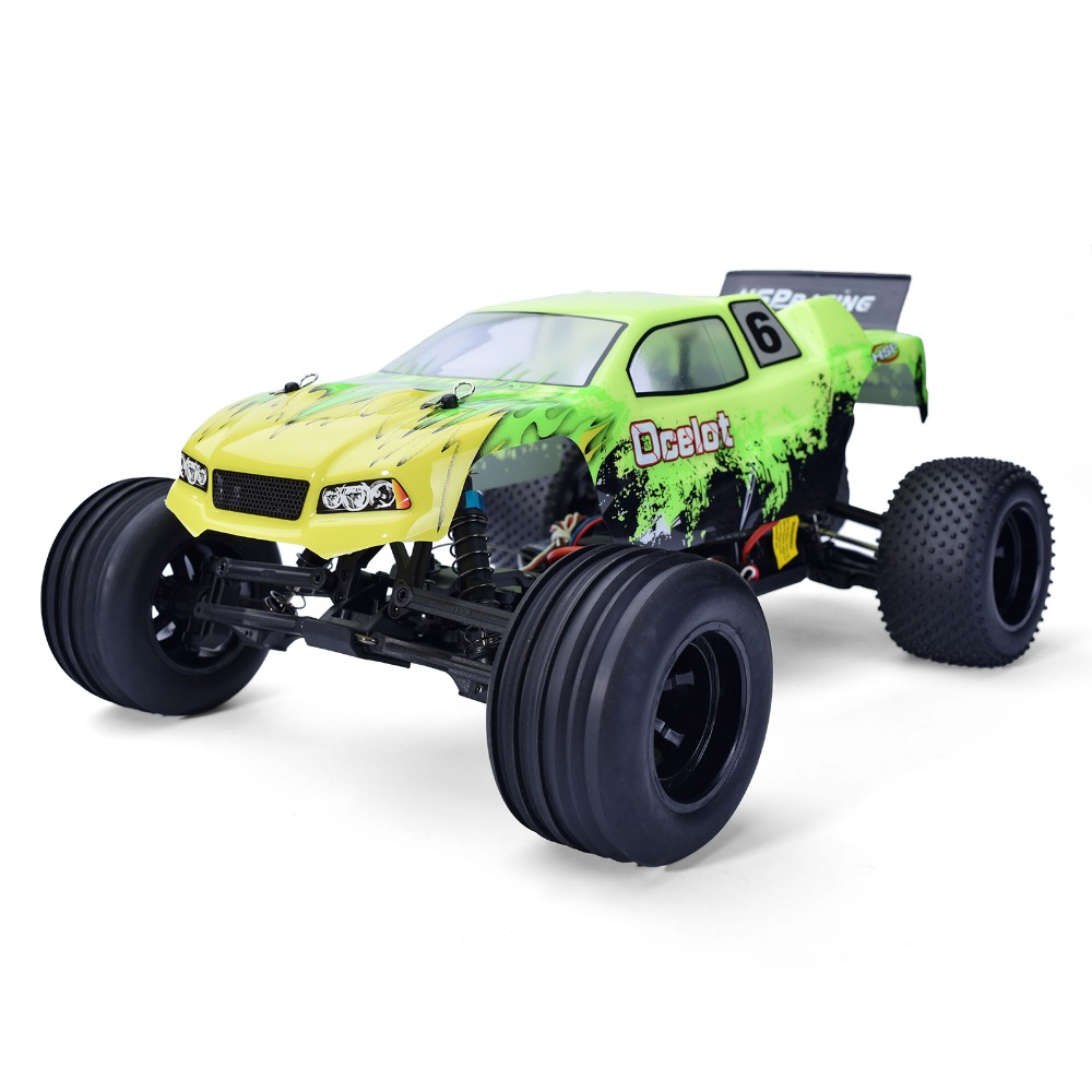 hsp rc car 1 10 scale model electric car off road truggy 94603pro high speed hobby remote. Black Bedroom Furniture Sets. Home Design Ideas