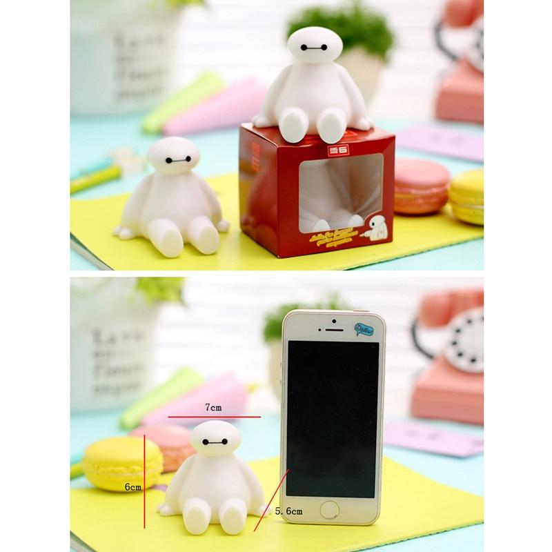 IPhone-ға арналған үстел телефонының - Планшеттік керек-жарақтар - фото 4
