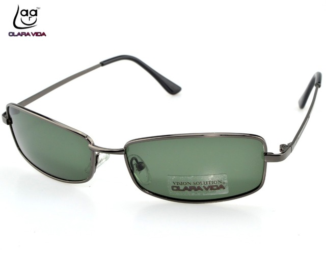 Polarizada lentes Polarized Óculos de Leitura     MINI ESTREITO  personalizável personalizado personalizado feito Óculos De 2a8e1bf6c2