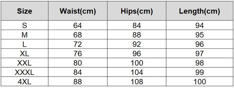 HTB1h1CicfWG3KVjSZFPq6xaiXXa2 - Office Lady Formal Pants Women High Waist Work Trousers Fashion Casual Autumn Spring Pencil Pants Female Clothing 4XL XXXL
