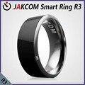 Jakcom Smart Ring R3 Hot Sale In Microphones As Audio Guide Mikrafon Microfono Antiguo