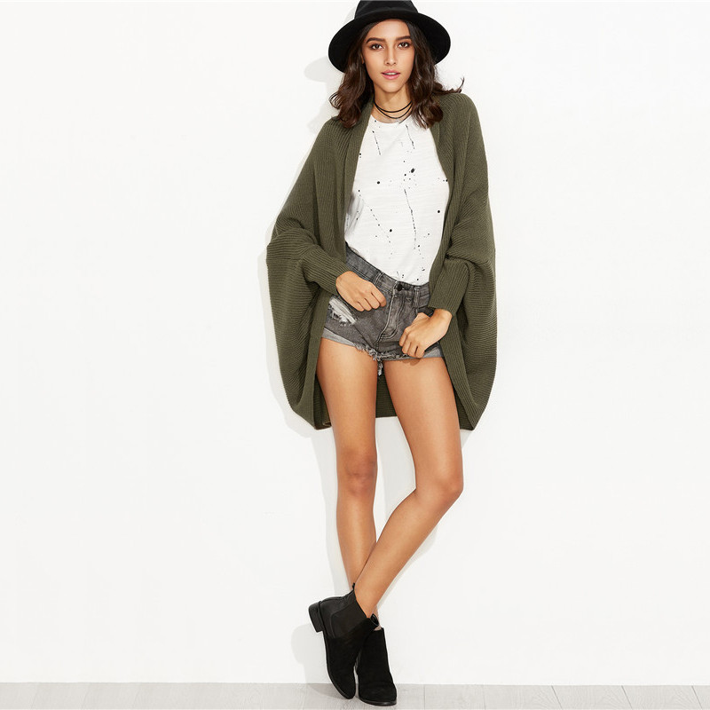 sweater160815703(4)