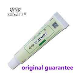 Zudaifu Сера мыло Крем кожи антибактериальное лечение от акне, псориаза Seborrhea EMA противогрибковый для ванной отбеливающий шампунь