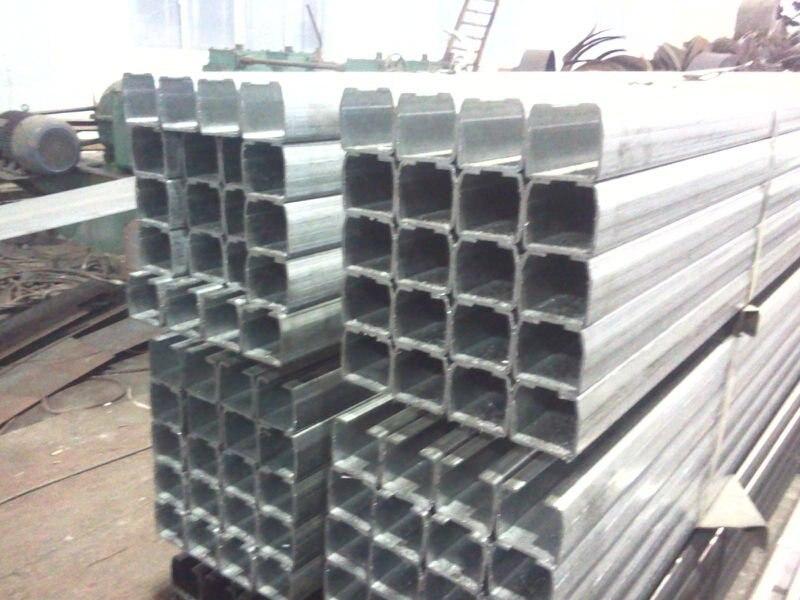 sliding gate hardware for deck font track medium wood kit suppliers melbourne