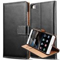P8-Lite-Genuine-Leather-Case-For-Huawei-Ascend-P8-P8-Lite-P8-mini-Luxury-Wallet-Card.jpg_120x120.jpg