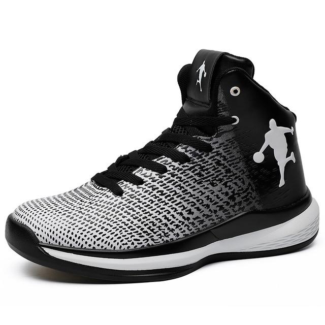 new men women big size lebron james basketball shoes jordan 31 rh aliexpress com