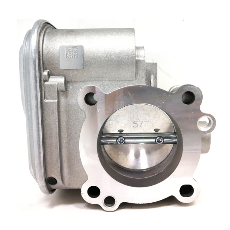 Throttle Body Valve Assembly 04891735AC 4891735AC For Jeep Compass Dodge Journey Chrysler 4891735AA 4891735AB 4891735