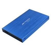 https://i0.wp.com/ae01.alicdn.com/kf/HTB1h1GMhj7nBKNjSZLeq6zxCFXa7/Blueendless-USB-3-0ฮาร-ดไดรฟ-สำหร-บส-งท-ส-งมาขนาดอล-ม-เน-ยม4ส-USB-3-0.jpg