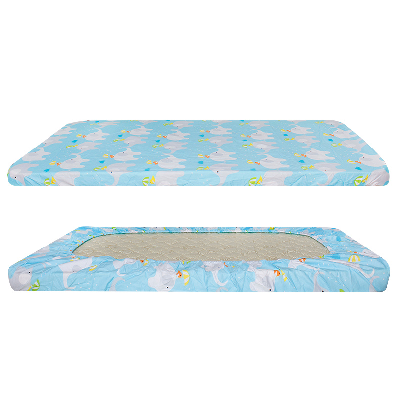 available mart babys bed sleep for baby foam at sized all mattress cot cotbed cotbeds babywise mattresses equipment zoom