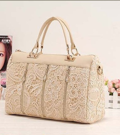 2015 Latest Designer Handbags High Quality Spring Summer Style Women  Messenger Bags Leather Bolsa Feminina Tote For Ladies 99c0aca44ec0d