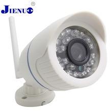 1080P CCTV Ip Camera Wireless 2.0MP Full HD Outdoor waterproof  Wifi Mini Cameras Network Cam IR Cut Infrared Bullet Onvif P2P