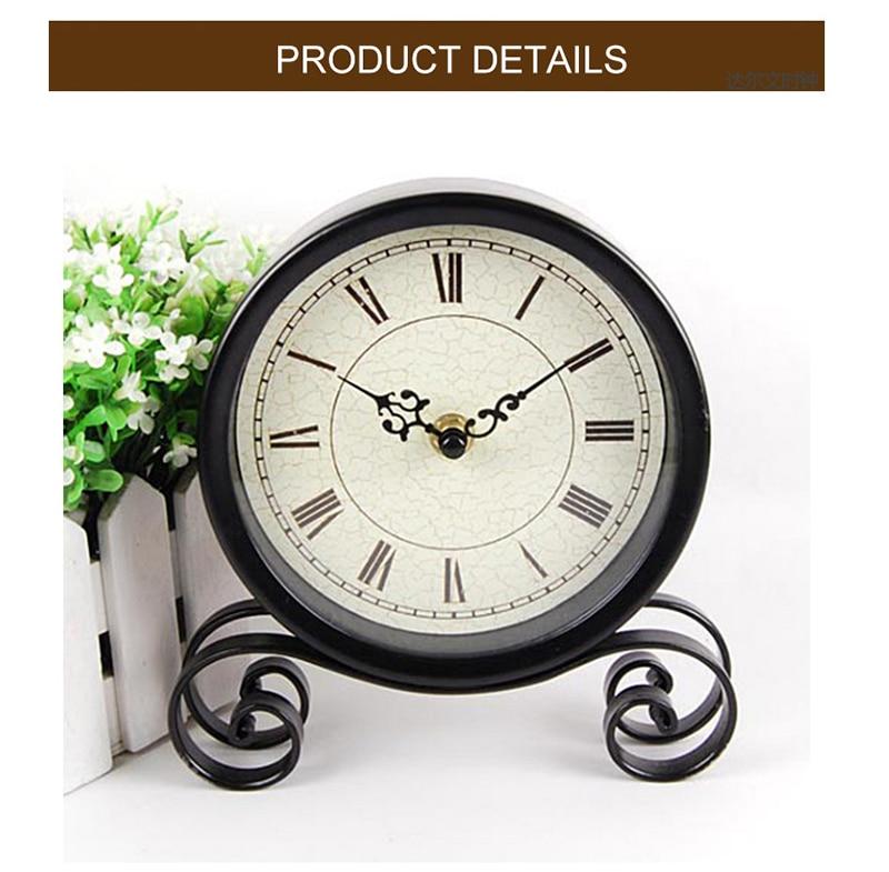 Reloj-de-escritorio-electrónico-reloj-de-mesa-Saat_05