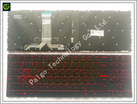 Russian Keyboard For HP Probook 4720S With Frame RU Black Laptop Keyboard 90 4GL07 S0R V112130BS1