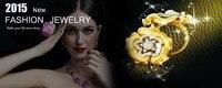 2015 новое постулат зима fashiionable себе бассейна ожерелье. бесплатная доставка. устанавливает украшения женщина. ed5004