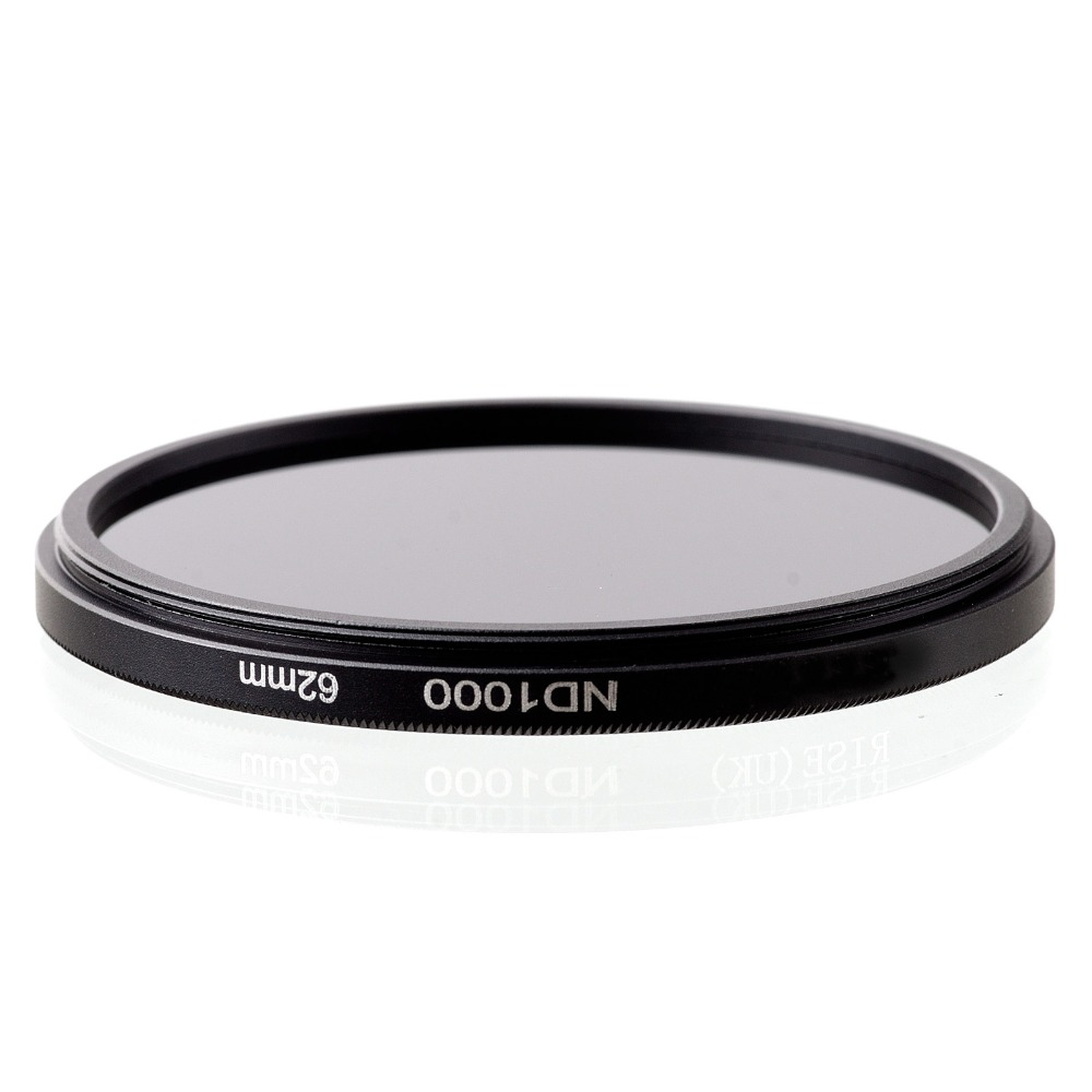 Lens Macro Sony Alpha A6500 10x High Definition 2 Element Close-Up 40.5mm 52mm w//Stepping Ring 40.5-52mm