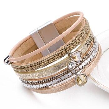 Handmade Bracelet for product image