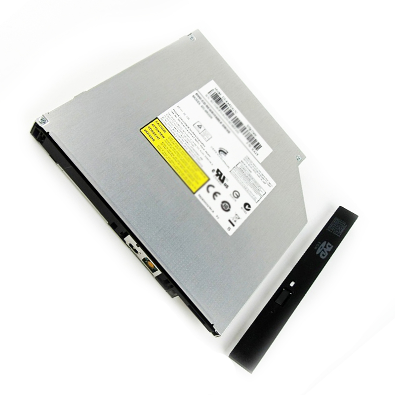 NEW DRIVER: HP 2000-2A51XX BROADCOM WLAN