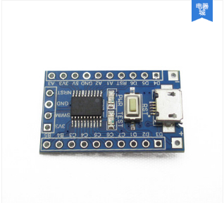 PIC Kit2 Simulator PICKit 2 Programmer Emluator Red Color with USB