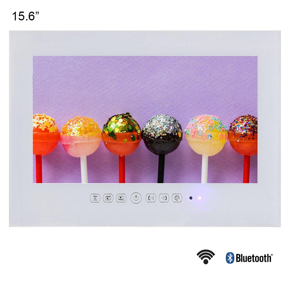 Souria 15.6