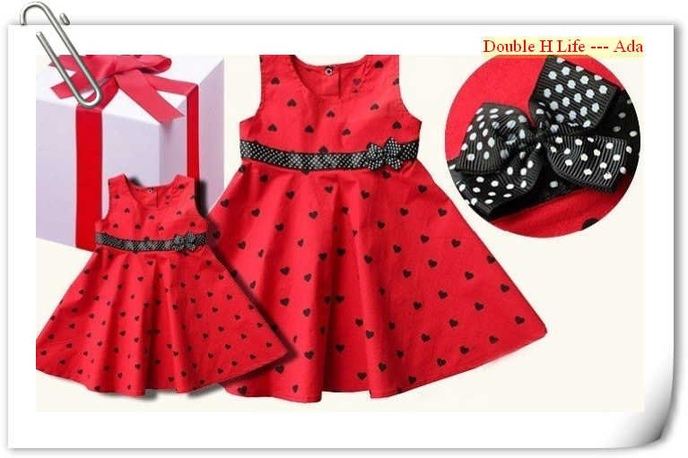 Com buy high fashion baby and kids clothes overrun dress wholesale
